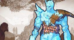 tribes-of-midgard-titel02