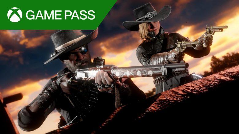 10 gute Multiplayer-Spiele im Xbox Game Pass, die schon allein das Abo wert sind