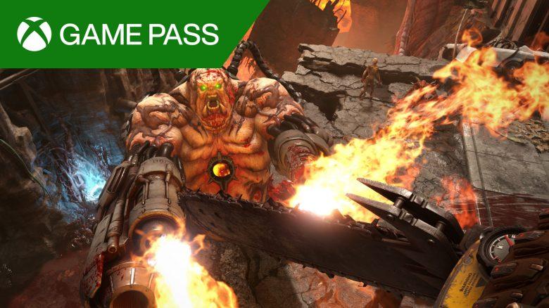 10 starke Shooter, die den Xbox Game Pass für Action-Fans spannend machen