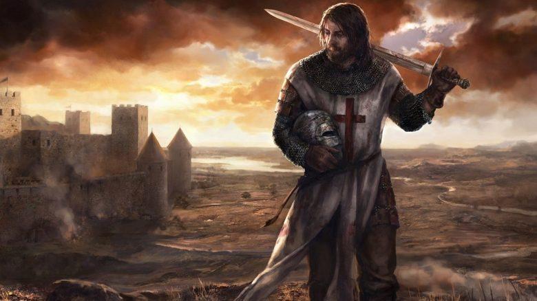 Neues MMORPG auf Steam bietet Schlachten mit 150 Spielern – Und ihr werdet zum Heiligen