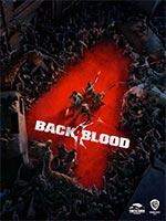 Back4Blood-Pack-Shot