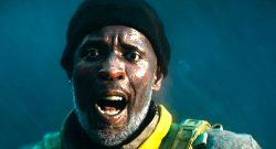 Release von Battlefield 2042 ist offiziell verschoben – Das sagt EA