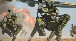 Battlefield 2042: Systemanforderungen – Wie stark muss euer PC sein? Erster Leak
