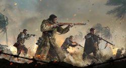 Call of Duty: Vanguard in der Übersicht – Alle Infos zu Release, Modi & Warzone