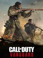 Call-of-Duty-Vanguard-Pack-Shot-Offiziell