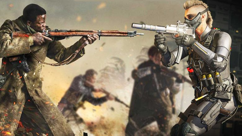 Call-of-Duty-Vanguard-Warzone-Titel