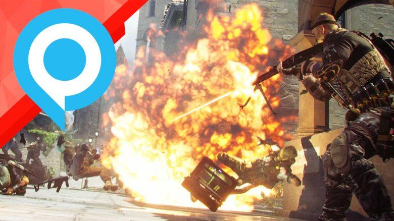 Crossfire-X-gamescom-Titel