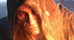 Diablo 2: Resurrected – Neuer Patch für PC kickt nervigen Map-Bug, Patch Notes
