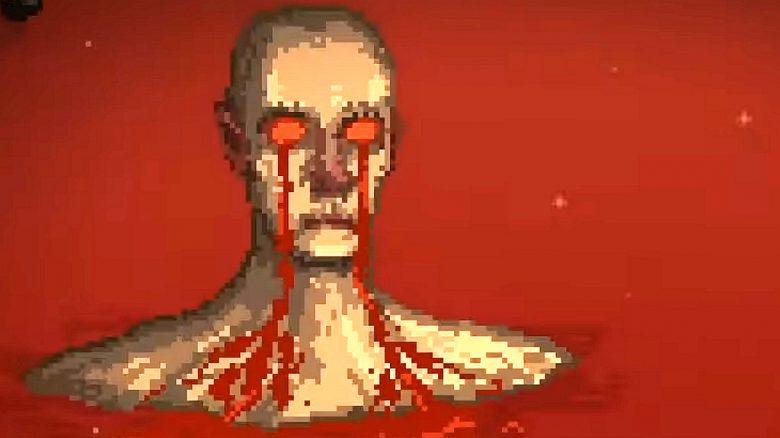 Neues Koop-RPG Death Trash kommt super gut auf Steam an, erinnert an Fallout