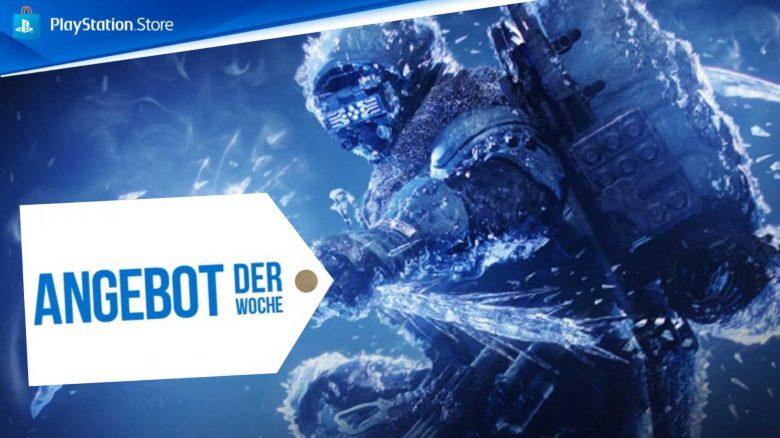 Destiny-2-Angebot-der-Woche-PS-Store-Titel