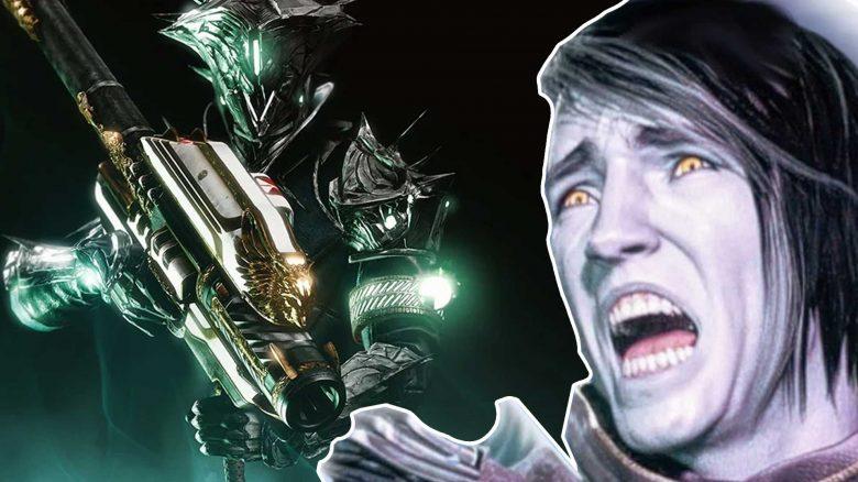 Destiny-2-Gjallarhorn-Titel