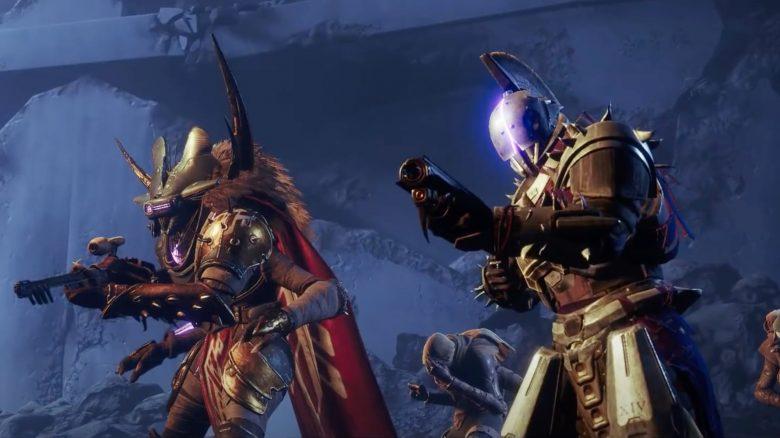 Destiny 2 bringt Epilog wie aus Avengers – Spieler fragen sich: War das schon alles?