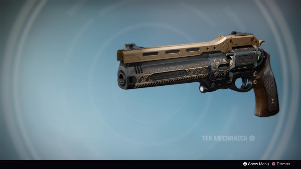 Destiny2-Letztes-Wort