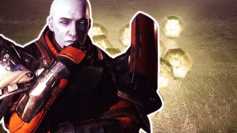 Destiny 2 nerft starke Exotics und bufft alte, nutzlose Exo-Rüstungen