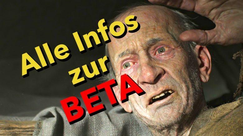 Kostenlose Beta von Diablo 2 Resurrected startet auf PS4, Xbox, PC – Start, Download, Anmeldung