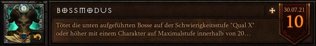 Diablo 3 Bossmodus 24