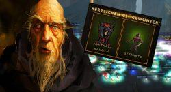 Diablo 3 Season 24 Errungenschaften Titel