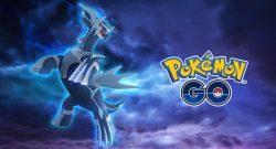 Pokémon GO: Heute ist die letzte Raid-Stunde mit Dialga – Wer sollte sie nutzen?