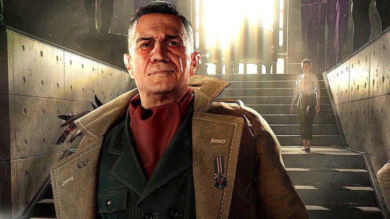 Dying Light 2 verschiebt Release auf 2022, verspricht große Preview für Oktober