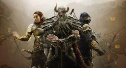 The World Plays ESO – Warum sich der Start in Elder Scrolls Online gerade jetzt besonders lohnt