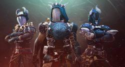 Destiny 2: Weekly Reset am 28.09. – Neues Eisenbanner startet in Season 15