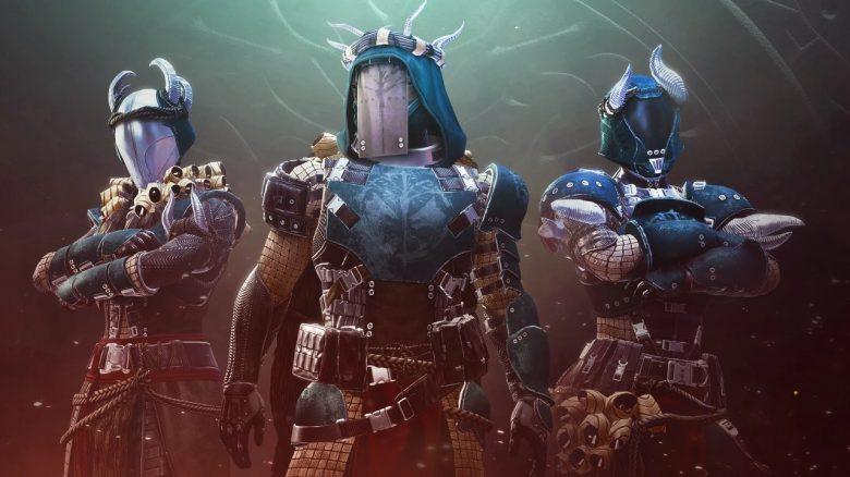 Eisenbanner Iron Destiny 2 Seaosn 15 Lost Vergessen Titel
