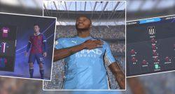 FIFA 22: Endlich mit eigenem Verein – Das kann der neue Karrieremodus