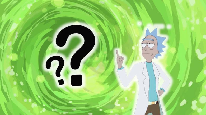 Fortnites Crossover zu Rick and Morty erhält Zuwachs – Kommt da noch mehr?