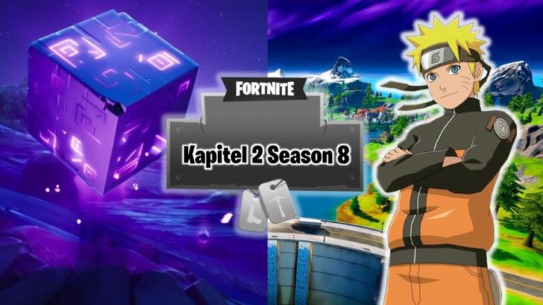 Fortnite_Kapitel_2_Season_8