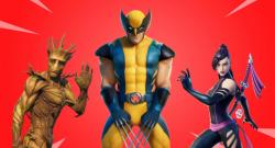 Fortnite_Marvel_alle_Skins_Titelbild