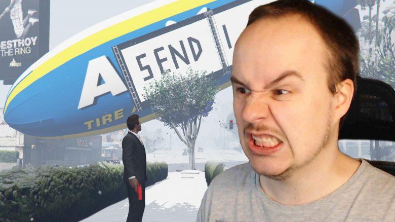 GTA-Online-Patrick-Titel-Wut-Wütend