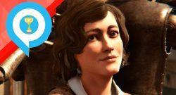Gamescom-awards-Titel