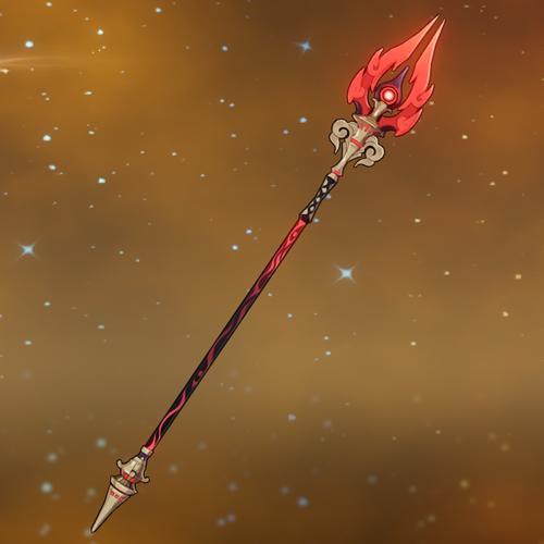 Genshin-Impact-Baal-Raiden-Shogun-Staff-of-Homa