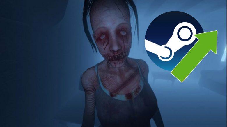 Um den Steam-Hit Phasmophobia war es lange still – Plötzlich zocken wieder 60.000 Spieler