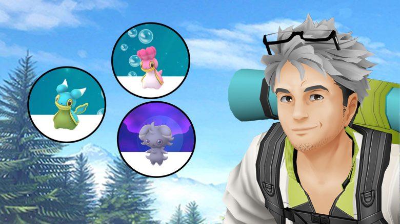 Pokémon GO: Alle neuen Quests aus dem 2. Hyperbonus und welche sich lohnen