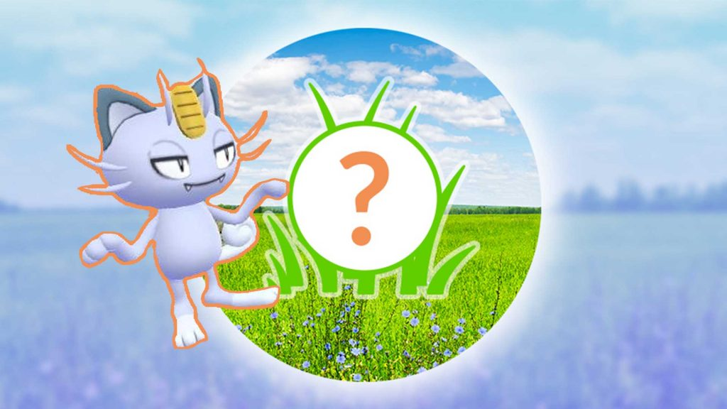 Pokémon-GO-Alola-Mauzi-Rampenlicht