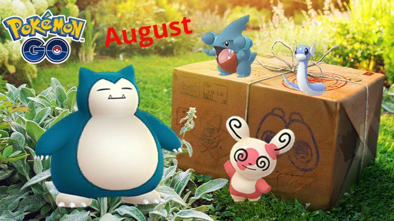 Pokémon-GO-Feldforschungen-August