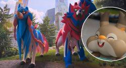 Pokémon GO: Boni zum 3. Hyperbonus bekannt – 7 neue Pokémon kommen, auch Legendäre