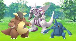 Pokémon GO: Hyperbonus Teil 2 startet morgen mit diesen Boni und Pokémon