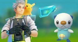 Pokémon GO: So nutzt ihr den Community Day mit Ottaro richtig aus