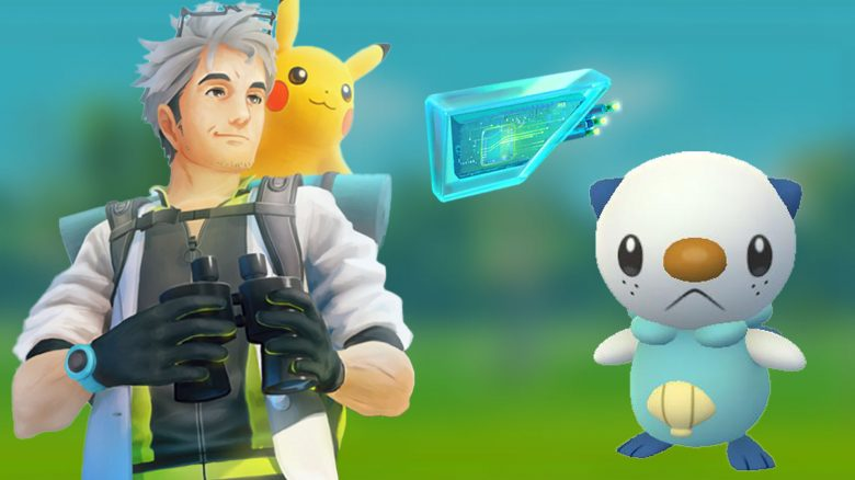 Pokémon-GO-Ottaro-Regenmodul