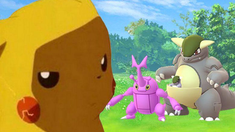 Dreht Pokémon GO heimlich an der Shiny-Rate? Trainer sprechen von Manipulation