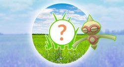 Pokémon-GO-Rampenlicht-Puppance