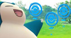 Pokémon GO: Trainer macht 400.000 EP in 30 Minuten – Wir zeigen euch, wie