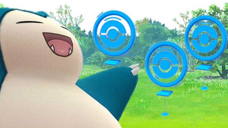Pokémon-GO-Relaxo-Stops