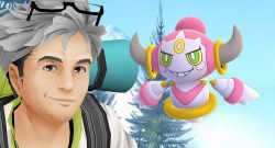 """Pokémon GO: Kapitel 6, 7 und 8 von """"Missverstandener Schabernack""""- Aufgaben"""