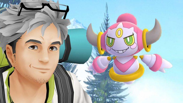 Pokémon-GO-Willow-Hoopa-Titel