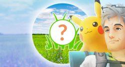 Pokémon GO: Alle Rampenlicht-Stunden im Oktober und ihre Boni