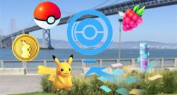 Pokémon GO bringt neues Feature, um PokéStops zu verbessern – So sieht es aus