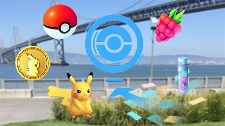 Pokemon-Go-Power-Up-Stop